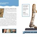 présentation de Mémoire des Hommes-p2