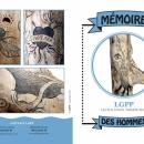 présentation de Mémoire des Hommes-p1