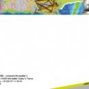 Carte de correspondance-210x100mm-Université