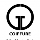 cartevisite-communeGautier&GuiraudRecto85x55mm