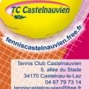 cdv-tennis85x55mm2014