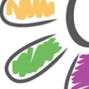Logo Creaddict