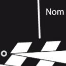 Illustration Clap ciné