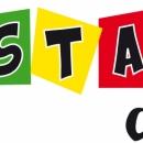 Logo Nom Bateau adhesif