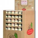 Habillage -box-soupes-champlat