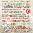 kakemono Champlat pour Salon Paris -850x2000mm-rvb-150dpi