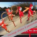 montagephotos2013