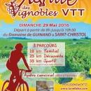 Affiche-A3-Lunel Bike