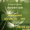 Exposition Invent'Air